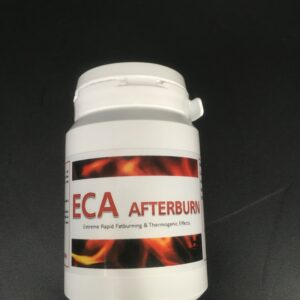 ECA Afterburn