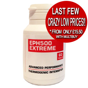 eph500-extreme lowest prices